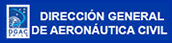 Dirección General de Aeronáutica Civil